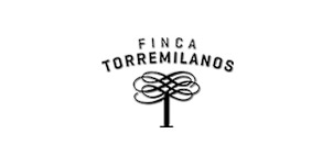 Finca Torremilanos