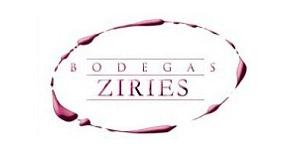 Bodegas Ziries