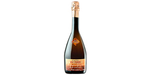 Gran Reserva Familiar Brut Nature