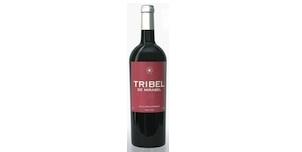 Tribel