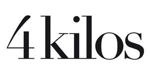 4 Kilos Vinícola