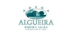 Adega Algueira