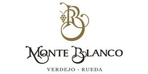 Monte Blanco Ramón Bilbao