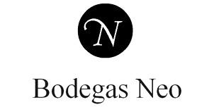 Bodegas Neo