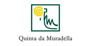 Quinta da Muradella