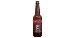 BBP Arraun Amber Ale