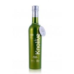 Aceite Knolive