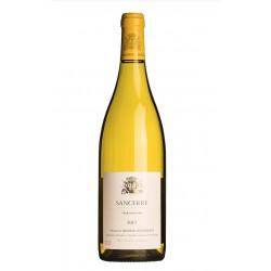 Domaine Masson-Blondelet Sancerre Blanc