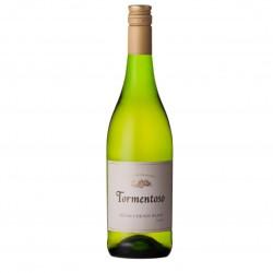 Tormentoso Old Vines Chenin Blanc (Sudáfrica)