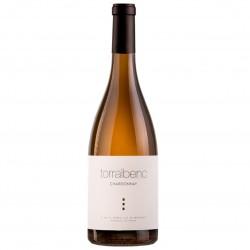 Torralbenc Chardonnay