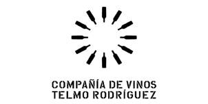 Compañía de Vinos Telmo Rodriguez