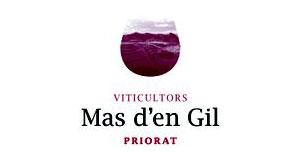 Viticultors Mas d´en Gil