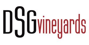 DSG Vineyards