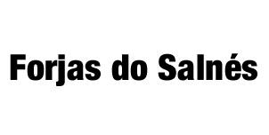 Bodegas Forjas do Salnés