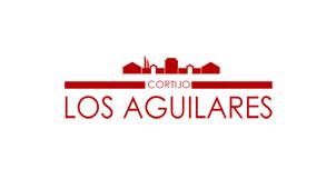 Cortijo Los Aguilares