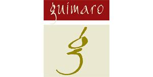 Guímaro