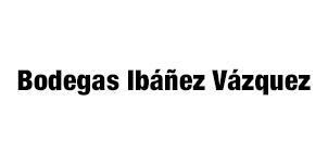 Bodegas Ibáñez Vázquez