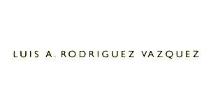Luis Anxo Rodríguez Vázquez