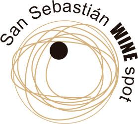 sansebastianwinespot-logo
