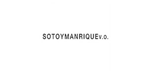 Soto y Manrique VO