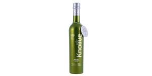 Knolive Aceite de Oliva Virgen Extra Epicure